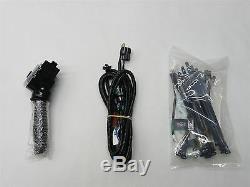 Nouveau Véritable Oem Car Part 2013-14 Honda CIVIC Sedan 08v31-tr0-100d Fog Light Kit