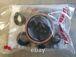 Nouveau Véritable Oem Tuff Torq Transmission Center Section Repair Kit 1a646099591 K46