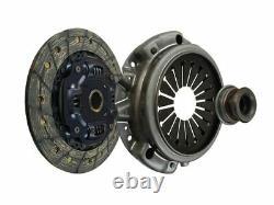 Nouvelle Authentique Honda S2000 Ap1&ap2 2000-2009 3piece Embrayage Kit 22105-pcx-325 Oem