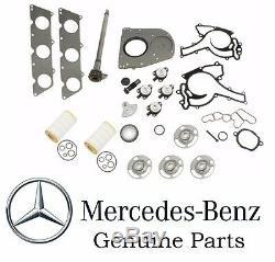 Pour Arbre D'équilibrage De Moteur D'origine Mercedes W203 W251 C350 R350 272 030 06 13