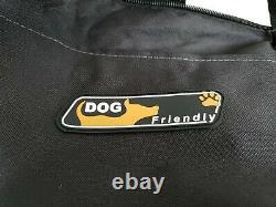 Rare Véritable Concessionnaire Honda Optional Element Dog Kit Elemt-dog-kitl USA