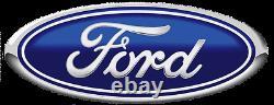 Real Ford Oem 5.4l 3v Camshaft Phaser V8 F150 Explorer Timing Chain Seal Kit