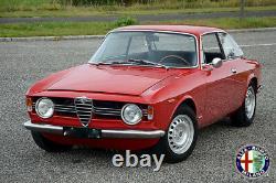 Reparaturkit Set Ansaugkrümmer De Spider Alfa Romeo Giulia 105/115 Gt Bertone 63-89