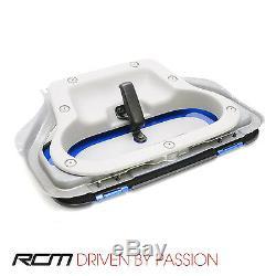 Spec C Spec-véritable C Kit De Ventilation Sur Le Toit Pour Subaru Impreza Wrx Sti Blobeye Hawkeye