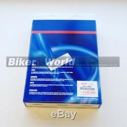 Suzuki D'embrayage Véritable Kit Gsxr 1000 K5-k6 (21400-36860-000) De 2005 À 2006