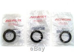 Véritable / Aisin Courroie De Distribution Et Pompe À Eau Kit Acura Tl V6 Pièces D'! 3.5 3.7