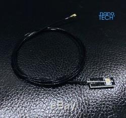 Véritable Apple Connexion Wi-fi 802.11ac Bluetooth 4.2 Mise À Jour Kit Adaptateur Pour Imac 2009-2011