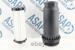 Véritable Ford Powershift 6dct450 Mps6 Fluid Service Kit 7 Litres D'huile De Transmission
