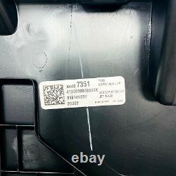 Véritable General Motors Gm 84942071 Allumeur Auxiliaire 9l7 Kit D'assemblage