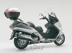 Véritable Honda Fjs Fjs600 Silverwing Side Visières Déflecteurs Kit Déflecteur