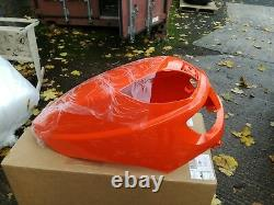 Véritable Kit Kubota Bonnet K125395050 Livraison Gratuite Gr1600 Gr2020 Gr2120 Gr2110