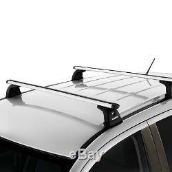 Véritable Mitsubishi Blocage Barre De Toit Kit Outlander Sport 2011 2020