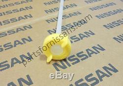 Véritable Nissan 300zx Z32 Réservoir De Liquide De Refroidissement Trop-plein Du Réservoir Kit Complet Nouveau Oem