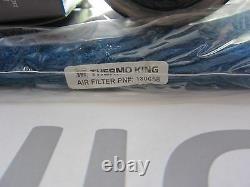 Véritable Nouvelle 10-393 Kit D'entretien Pour Thermo King Tripac Apu