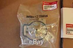 Véritable Timing Honda CIVIC Oem Ceinture Package 1996-2000