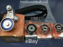 Véritable Timing Subaru Oem Belt & Ten Kit Forester Impreza 2.5 Sohc 1999-2005