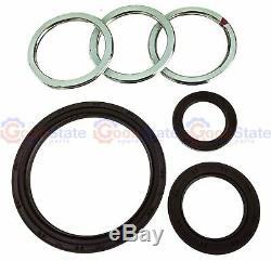 Véritable Toyota Hilux Ln106 Ln107 Ln111 Ln109 3l 2.8ltr Moteur Joint Kit De Réparation