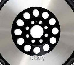 Véritable Volant Exedy Pro-kit + Platinum Light Pour Nissan 350z Infiniti G35 3.5l