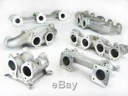 Véritable Weber 32/36 Dgv Conversion Kit Carburateur Pour Toyota Corolla 3k 4k 5k